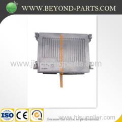 PC400-7 PC450-7 Komatsu excavator control unit 7835-28-3002