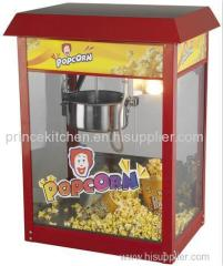 popcorn machine for sale