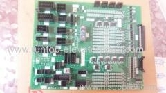 Mitsubishi elevator parts PCB KCA-1001C
