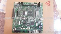 Mitsubishi elevator parts PCB KCD-1001C