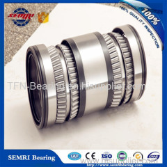 TFN Tapered Roller Bearing