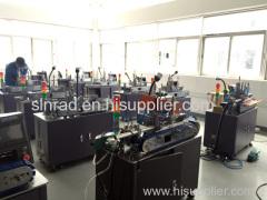 Sinrad Technology Co., LTD