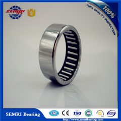 Factory Needle Roller Bearing