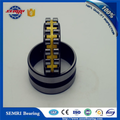 Cylindrical Roller Bearing for Gearbox
