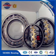 TFN Spherical Roller Bearing
