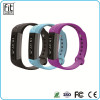 0.87 inch OLED sport fitness smart band wristband with pedometer sleep monitor fuction