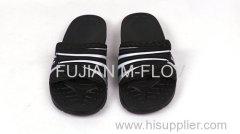 2016 hot selling custom unisex eva slippers