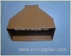 Small hopper;Plastic hopper;Vibration hopper