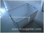 34 liters of water tank;Big trough