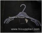 Coat hanger;Clothes hanger;plastic hanger