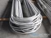STAINLESS STEEL U BEND TUBE EN10216-5 TC2 D4 1.24MM 1.65MM 2.11MM