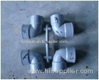 Elbow;Stamping elbow;Welded elbow;Carbon Steel Elbow;Seamless elbow;Internal pressure elbow