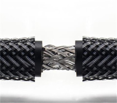 High speed HDMI CABLE 2.0