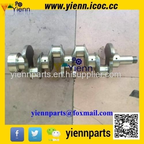 Nissan Rf10 Spec >> Nissan Fd35 Fd35t Crankshaft 12200 01t00 For Nissan Rf10 Rh10 Trucks