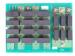 Mitsubishi elevator parts PCB KCN-780A