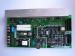 Mitsubishi elevator parts PCB KCR-740B
