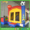 commercial inflatable bouncer inflatable jumper inflatable bouncy castle for kids