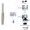 dental intra oral camera with high quality