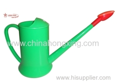 Plastic Sprayer 2L WATERING CAN