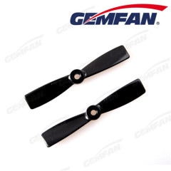 cf 4X4.5 inch prop for multicopter