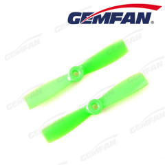 cf 4045 bullnose CW propellers for drone