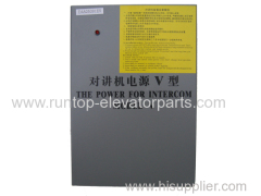 OTIS elevator parts Power supply DAA25301E5