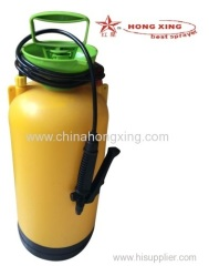 14L Garden Sprayer Pressure Sprayer