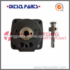 Head Rotor 096400-1220 high quality