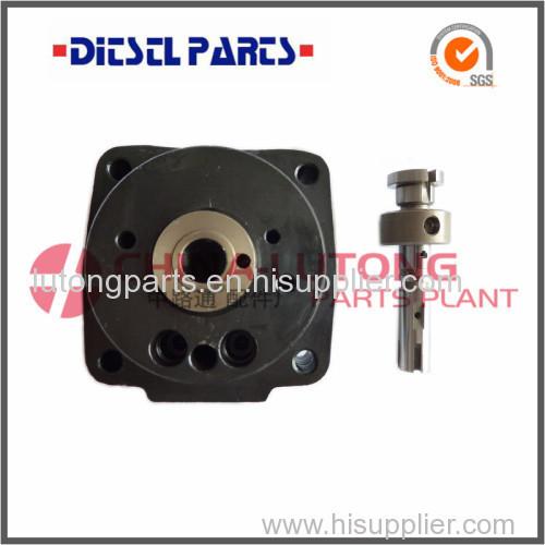 Head Rotor 096400-1220 high quality