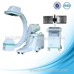 x ray machine cost