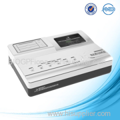Perlong Medical Portable protein analyzer