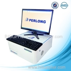 Perlong Medical immunoassay analyzer price