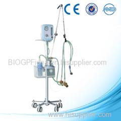 Perlong Medical cpap respiratory equipment