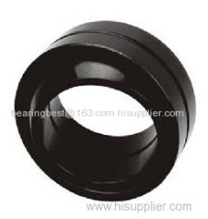 radial joints Spherical Plain Bearing