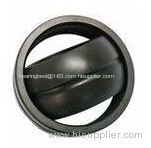Joint bearings Radial Spherical plain bearing