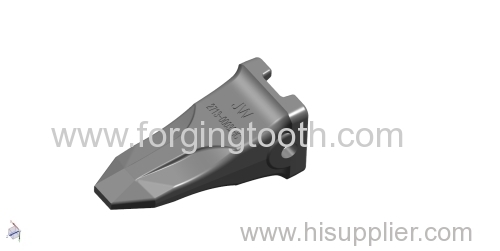 Bucket Teeth For Daewoo Machine