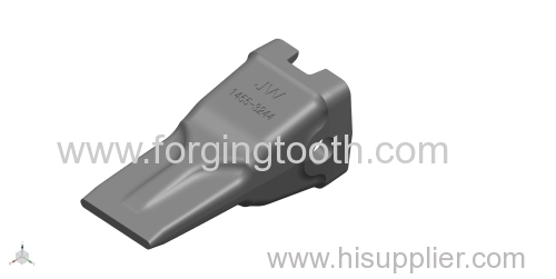 Universal Machine Volvo Bucket Teeth