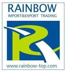 China customs clearance Trading Company - Rainbow Import