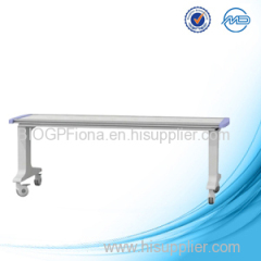 Perlong Medical Diagnostic Operating Table