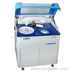 Perlong Medical automated chemistry analyzer