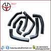 Radiator hose pipe with high quality
