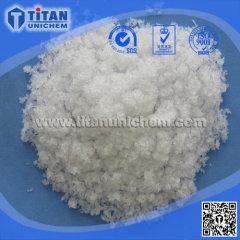 Calcium Nitrate CAS 13477-34-4 Agricultural grade Industrial grade