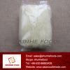 Oriental Style Rice Vermicelli