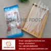 china Mung Bean Sheet Jelly