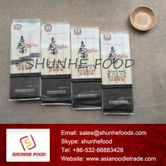 Top Noodle Organic Grade