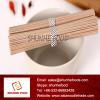Top Grade Buckwheat Soba Noodle