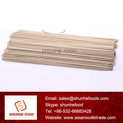 Top Grade Organic Soba Noodle