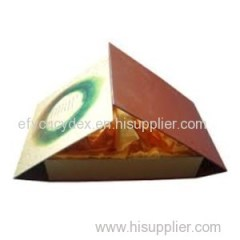 A Great Variety Of Models Tea Folding Box
