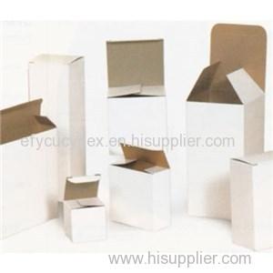 Attractive Designs Paper Folding Box