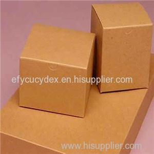 Nice Quality Wholesale Colors & Patterns Cube Gift Boxes